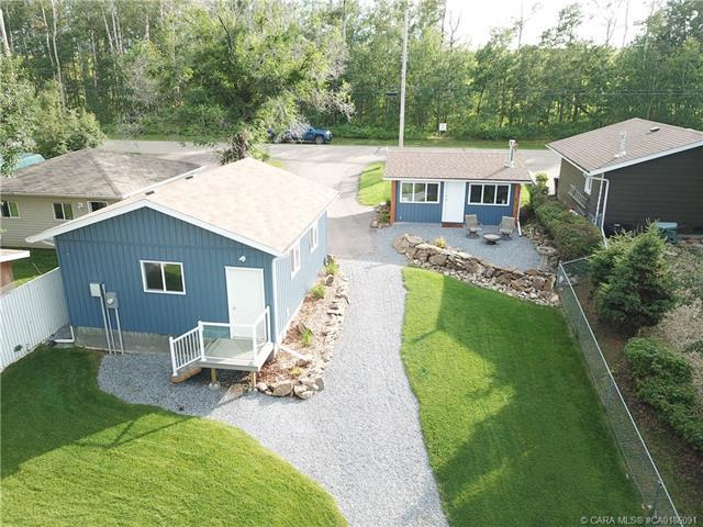 127 Grand  Avenue , Norglenwold, 0042,T4S 1S5 ;  Listing Number: MLS CA0186091