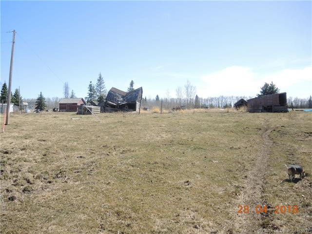 Picture of 38452 Range Road 15