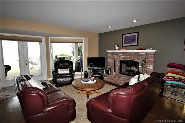 170 Marina Bay  Court , Sylvan Lake, 0042,T4S 1E9 ;  Listing Number: MLS CA0145954