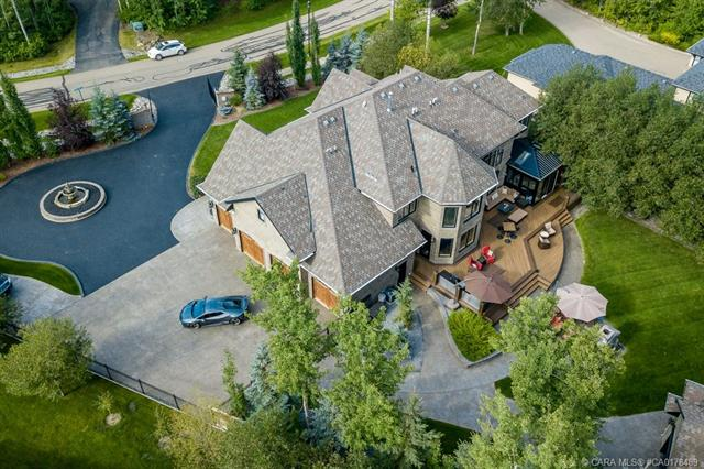 Picture of 317 Jarvis Glen  Way