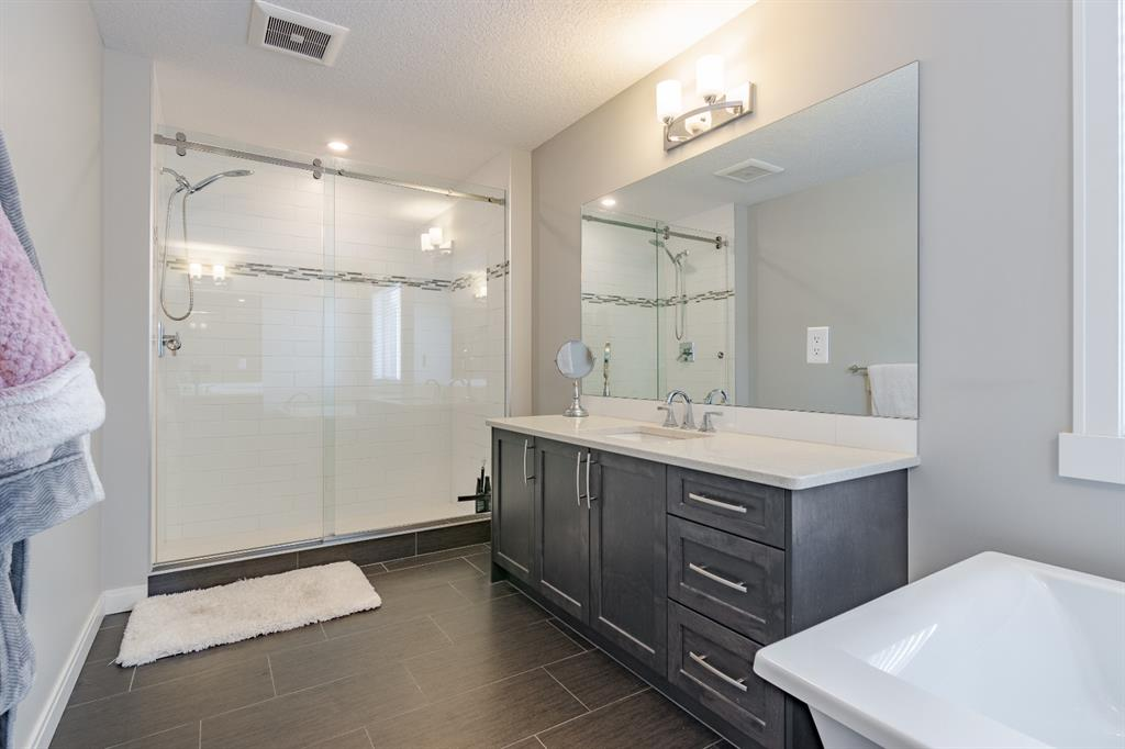 102 Cooperstown Court SW , Airdrie, 0003   ,T4B 2C5 ;  Listing Number: MLS A1099316