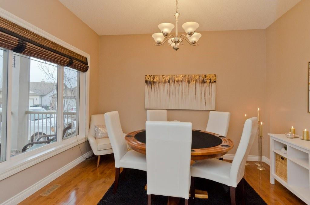 108 HILLCREST Cape , Strathmore, 0349   ,T1P 0A4 ;  Listing Number: MLS A1082759