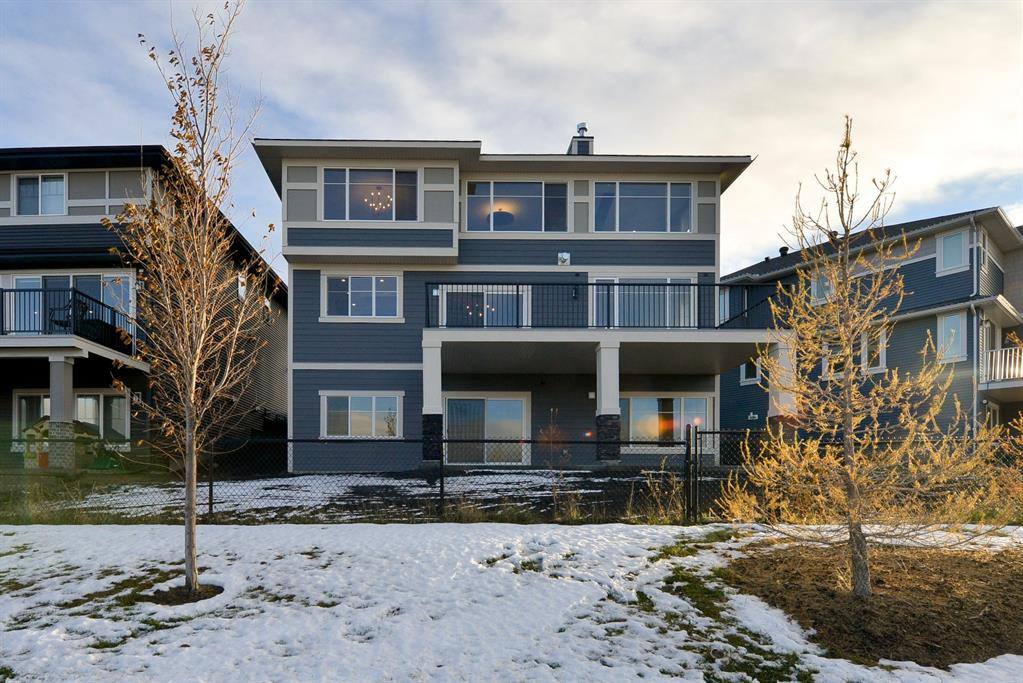 579 Kingsmere Way SE , Airdrie, 0003   ,T4A 0X9 ;  Listing Number: MLS A1045570
