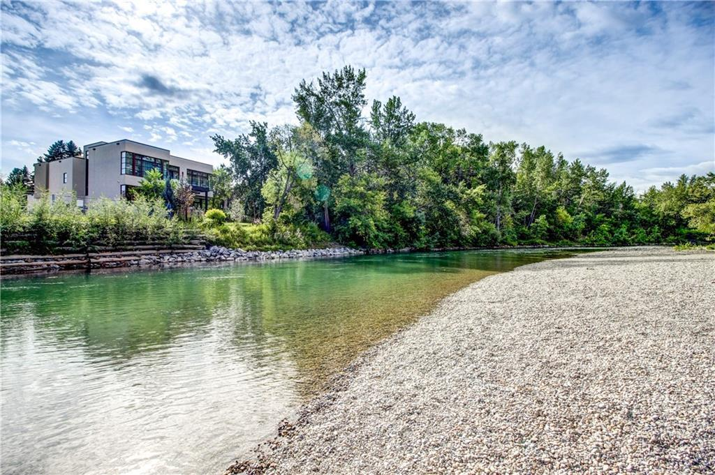 2605 ERLTON ST SW , Calgary, 0046   ,T2S 2W2 ;  Listing Number: MLS C4264671