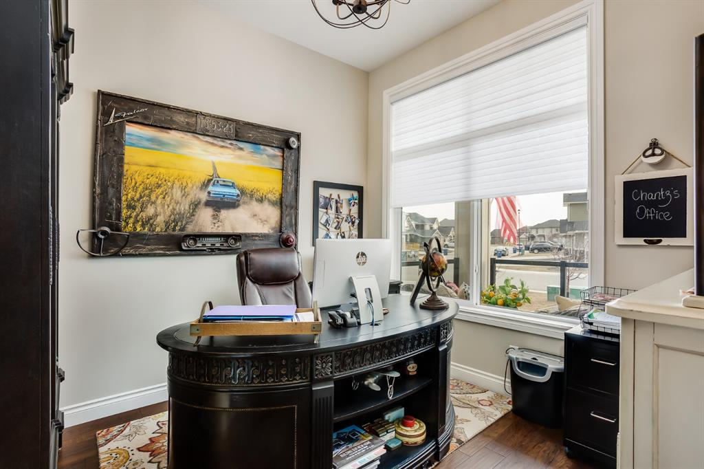 2225 Bayside Road SW , Airdrie, 0003   ,T4B 3W8 ;  Listing Number: MLS A1089694
