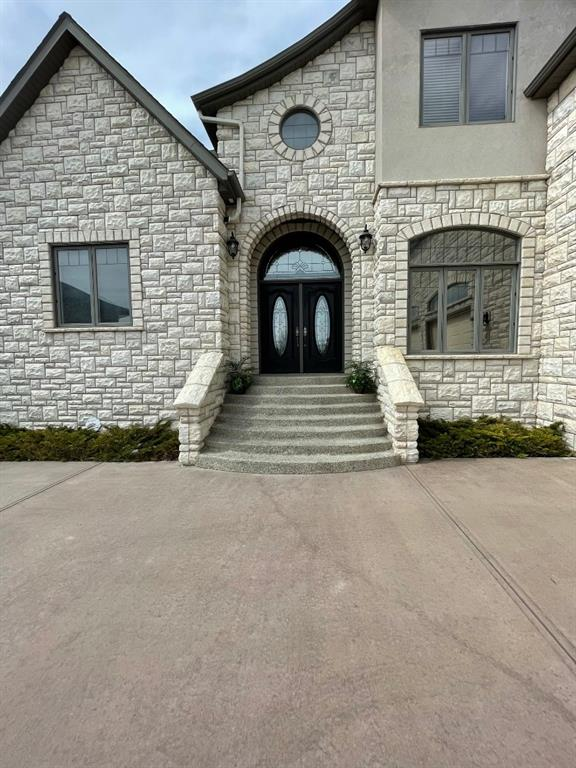 16 Greystone , Brooks, 0043,T1R 0A9 ;  Listing Number: MLS A1064492