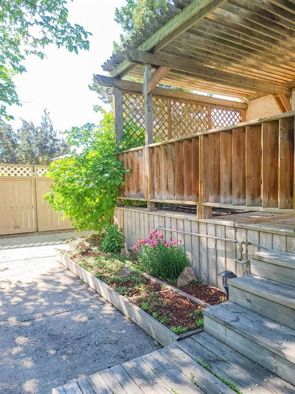 59 Fairview Way , Brooks, 0043,T1R 0N7 ;  Listing Number: MLS SC0188275